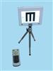 XK01智能视力检查仪(电子视力检查仪)