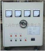 银川特价供应小功率单相可调电阻负载箱