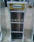 长沙特价供应直流负载可调电阻箱