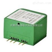 山东D31单路直流电压变送器厂家价格