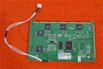 供应 日立液晶屏 SX31S004