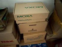 Moxa CP-102U/UL多串口卡