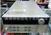 供应二手HP66321D/Agilent 66321D通信直流电源
