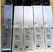 N6752A-供应二手是德Keysight N6752A 高性能自动量程直流电源模块