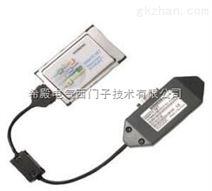 6AV6 381-1BQ06-2AV0西门子软件监控系统