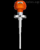 LRM10雷达料位计