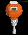 LRM20、雷达物位测量仪表、料位计