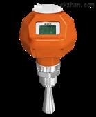 LRM20雷达物位测量仪表