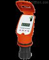 LUM10\超声波物位测量仪表\料位计