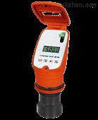 LUM10超声波物位测量仪表料位计