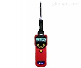 美国RAE华瑞PGM-7360特种VOC检测仪