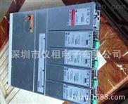 供应二手是德Keysight N6775A 直流电源模块,60V,5A,300W