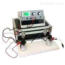织物电阻率测试仪