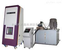 GX-5067-A液压式电池挤压试验机价格