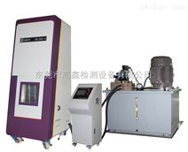 液压式电池挤压试验机价格