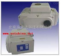 电动执行器 型号:ALX-40E