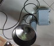 TY-JL/21-雨量记录仪专业制造TY-JL/21