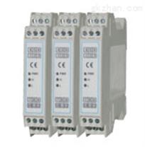 DK3030系列高精度直流电流输入型隔离变送器