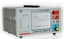 BO-500L全自动电容电感测试仪