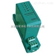四川成都 A21电流越限报警变送器技术参数
