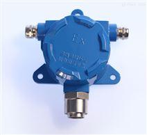 工业一氧化碳气体报警器  CO探测器安装位置