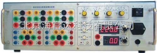 微�C型高��嗦菲髂�M�b置 型�:TH52SB-6633D