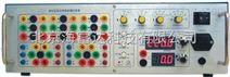 微机型高压断路器模拟装置 型号:TH52SB-6633D
