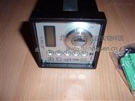 EHB测量设备/直流电压继电器