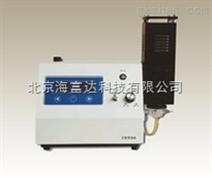 火焰光度计 型号:FP6410