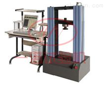 微机控制木材硬度专用试验机今年强捡仪器