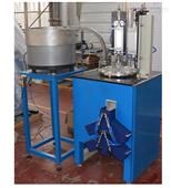 气动式弹簧负荷自动分选试验机大型生产基地