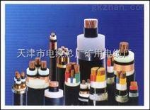 国标线-kvvp控制电缆制造