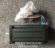 步科金牌代理广东供应全新2S57Q-25B2 两相步进电机