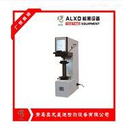 加高自动塔转数显硬度计,OHB-3000MDX(H) ,价格优惠