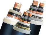 FS-MGYJV防水防鼠电力电缆生产厂家
