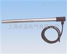 直棒式管状电加热元件