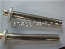 SRY6-7护套式电加热器