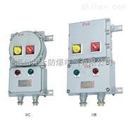BQD53-10A BQD53-20A BQD53-30A防爆电磁启动器