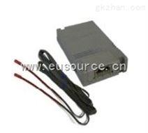 优势供应荷兰Wesemann绝缘电压互感器Wesemann配电变压器等备件