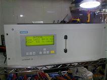 SIEMENS烟气在线分析仪7MB2335-2AQ00-3AA1