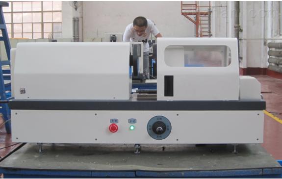 涡轮蜗杆减速机高低温疲劳试验机