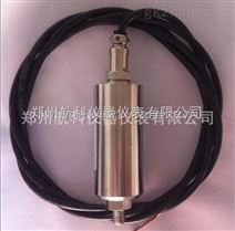 振动速度传感器郑州航科仪器仪表有限公司