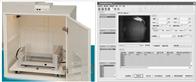 ZH场景恐惧实验分析系统