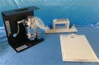 ZH小动物麻醉机、小鼠麻醉机、动物麻醉机