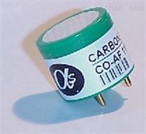 英国阿尔法Alphasense电化学气体传感器探头CO-AF