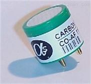 英国阿尔法Alphasense电化学气体传感器探头CO-BF