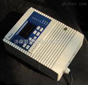 甲烷浓度检测仪↑