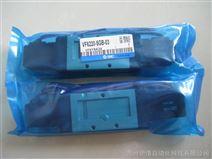 :,日本SMC 微型减压阀,SC-09,苏州一级代理