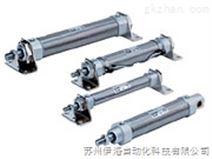 :,日本SMC电子式真空减压阀,SY5120-6DD-01,苏州一级代理