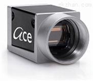 basler高帧率工业相机